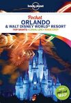 Orlando & Disney World Resort Pocket - Lonely Planet