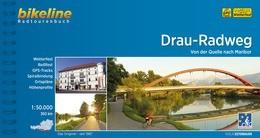 Drau-Radweg - Esterbauer