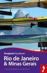 Rio de Janeiro & Minas Gerais - Footprint
