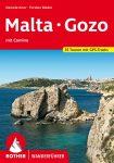 Malta · Gozo (mit Comino) - RO 4516