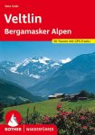 Veltlin (Bergamasker Alpen mit Val Camonica) - 4373