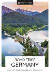 Germany Back Roads - Eyewitness Travel