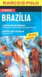 Brazilia útikönyv - Marco Polo