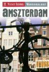 Amszterdam városkalauz - Nyitott Szemmel