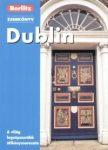 Dublin zsebkönyv - Berlitz