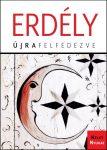 Erdély útikönyv - Kelet-nyugat könyvek