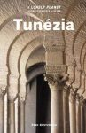 Tunézia útikönyv - Lonely Planet