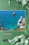Korfu - Útikönyv.com
