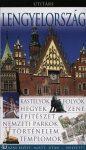 Lengyelország útikönyv - Útitárs