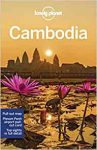 Cambodia - Lonely Planet