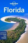 Florida - Lonely Planet