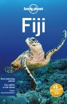 Fiji - Lonely Planet
