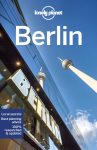 Berlin - Lonely Planet