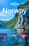 Norway - Lonely Planet