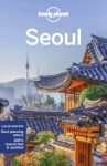 Seoul - Lonely Planet