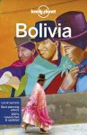 Bolivia - Lonely Planet