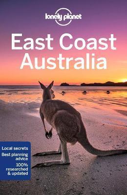 East Coast Australia  - Lonely Planet