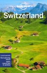 Switzerland - Lonely Planet