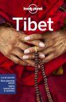 Tibet - Lonely Planet