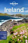 Ireland - Lonely Planet