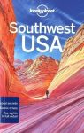 Southwest USA - Lonely Planet