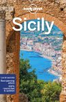 Sicily - Lonely Planet