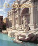 Olaszország - Új Kilátó