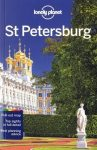 St Petersburg - Lonely Planet