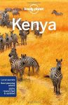 Kenya - Lonely Planet
