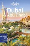 Dubai and Abu Dhabi - Lonely Planet