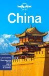 China - Lonely Planet