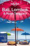 Bali & Lombok - Lonely Planet