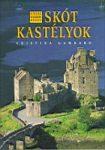 Skót kastélyok - A világ legszebb helyei