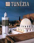 Tunézia - A világ legszebb helyei