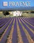 Provence - A világ legszebb helyei