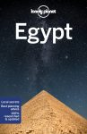Egypt - Lonely Planet