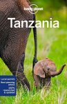 Tanzania - Lonely Planet