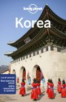 Korea - Lonely Planet