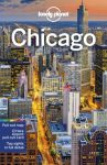 Chicago - Lonely Planet