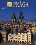 Prága - A világ legszebb helyei
