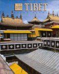 Tibet - A világ legszebb helyei