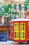 New Orleans - Lonely Planet (A)