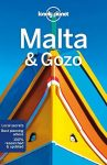 Malta & Gozo - Lonely Planet