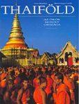 Thaiföld - Az örök mosoly országa