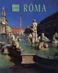 Róma - A világ legszebb helyei