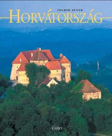 Horvátország - Új Kilátó