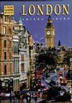 London - A világ legszebb helyei