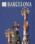 Barcelona - A világ legszebb helyei