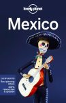 Mexico - Lonely Planet