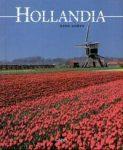 Hollandia - Új Kilátó